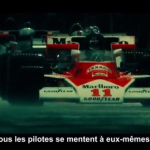 Rush, au cinema en septembre
