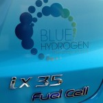 Essai Hyundai ix35 Fuel Cell: la solution alternative