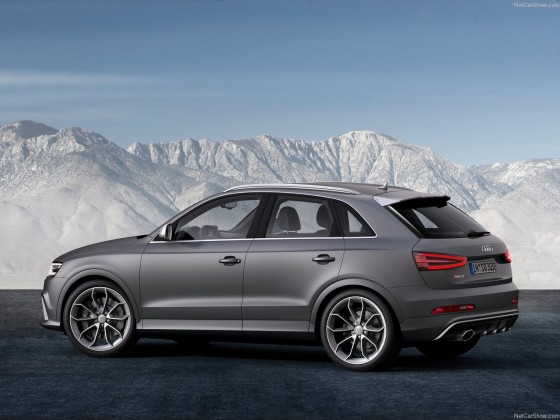 Audi-RS_Q3_2014_1280x960_wallpaper_18