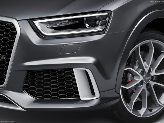 Audi-RS_Q3_2014_1280x960_wallpaper_36