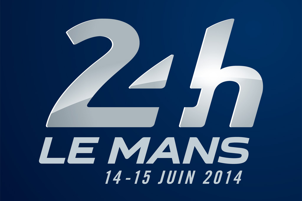 24h du mans 2014 auto lifestyle. Black Bedroom Furniture Sets. Home Design Ideas
