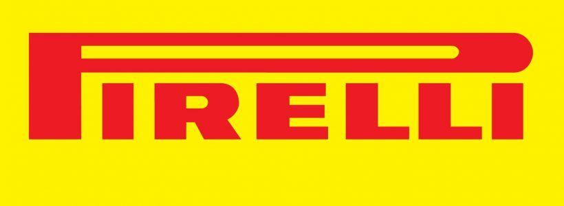 #Geneve2015 : La technologie Seal Inside by Pirelli