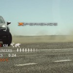 Le Seat Leon X-Perience Summer Test