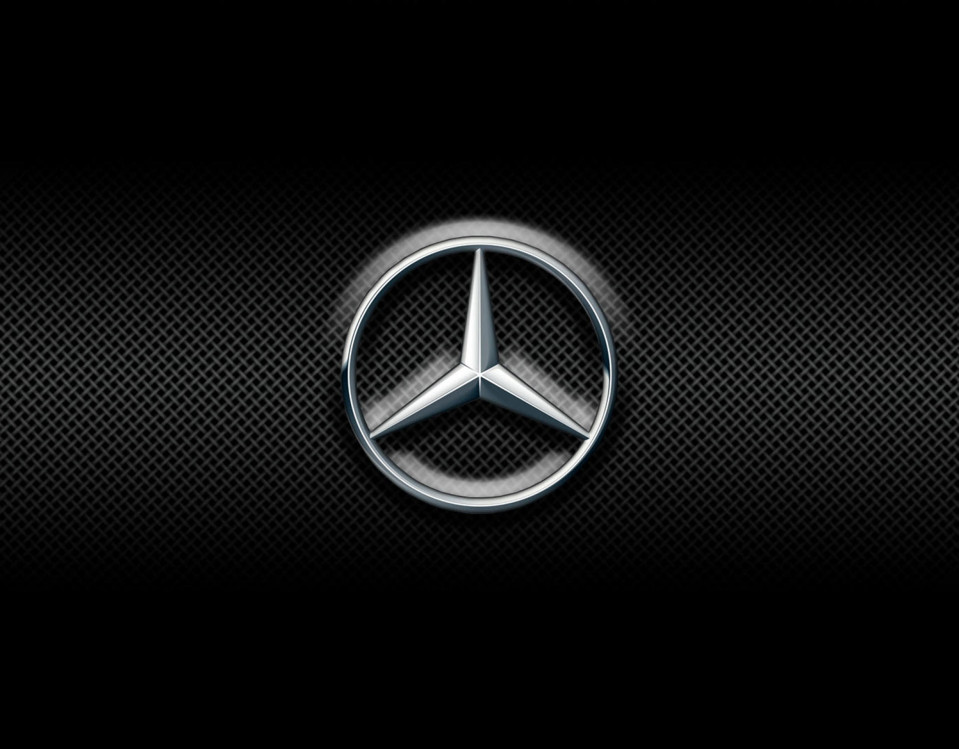 Wallpaper mercedes benz f1