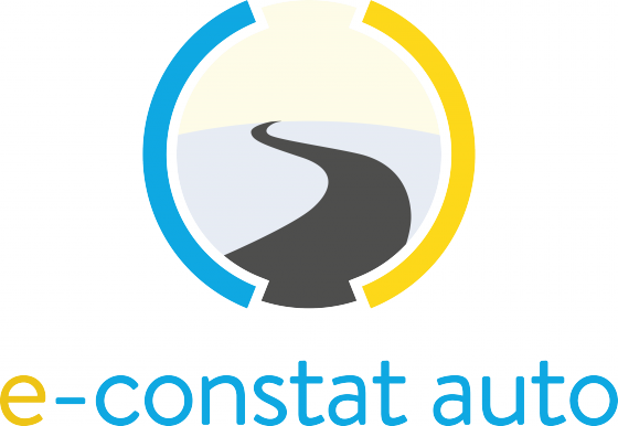 e-constat automobile