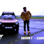 Top Gear France debarque le 18 mars !