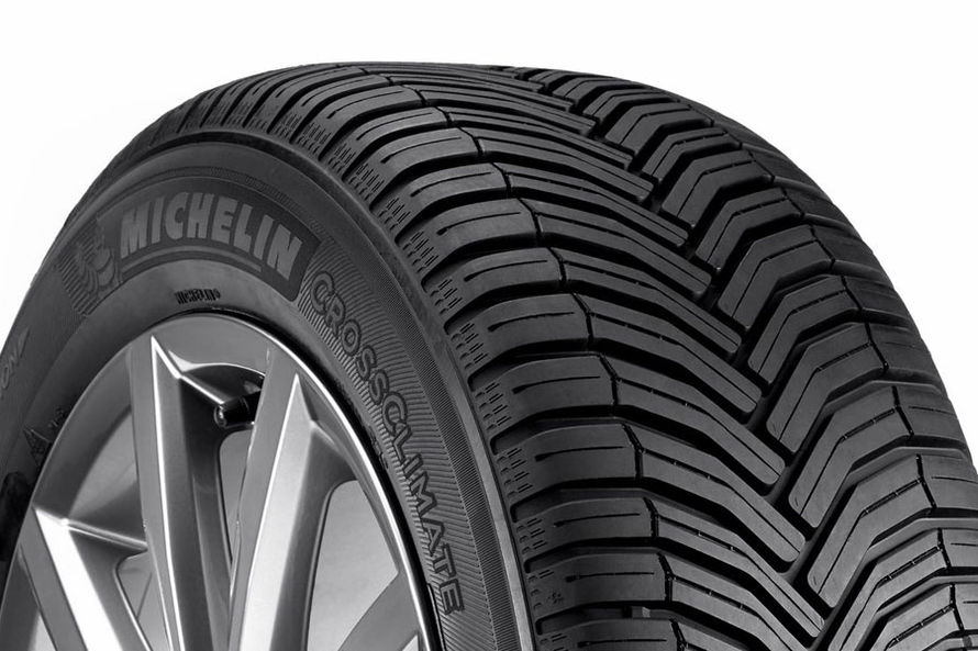 Geneve2015 Le Nouveau Pneumatique Michelin Crossclimate Defie Les Elements Auto Lifestyle Com