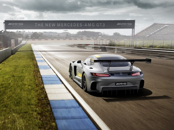 Mercedes-AMG-GT3-arriere