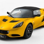 Happy Birthday Elise ! La Lotus fete ses 20 ans