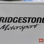 Moto GP inside by Bridgestone