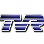 TVR will be back !