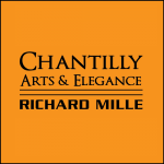 Chantilly Arts & Elegance Richard Mille, un RDV immanquable