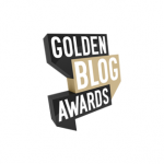 Votez pour Auto-Lifestyle.com aux Golden Blog Awards