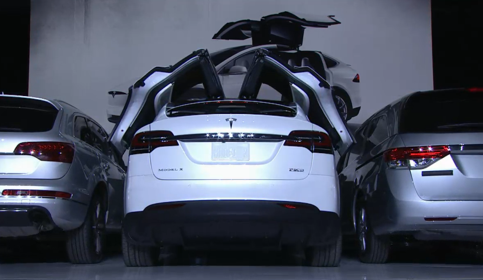 tesla model x mission terre auto. Black Bedroom Furniture Sets. Home Design Ideas