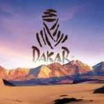 Dakar 2016 : Peterhansel comme un lion !