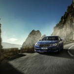 Alpina B7, BMW M760Li : Le jeu des 7 differences