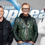 Top Gear UK : Matt LeBlanc rejoint le casting !