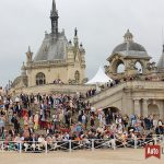 Chantilly Art et Elegance 2016