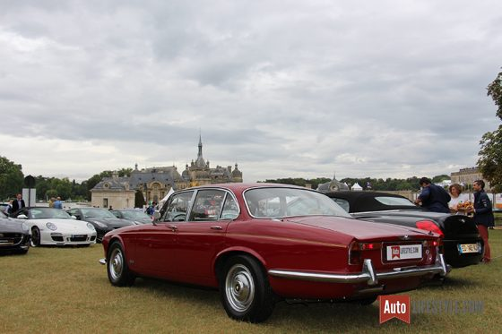 chantilly-art-et-elegance-2016_jaguar-xj6-mki-1971_1