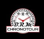 BRM Chrono tour 2017