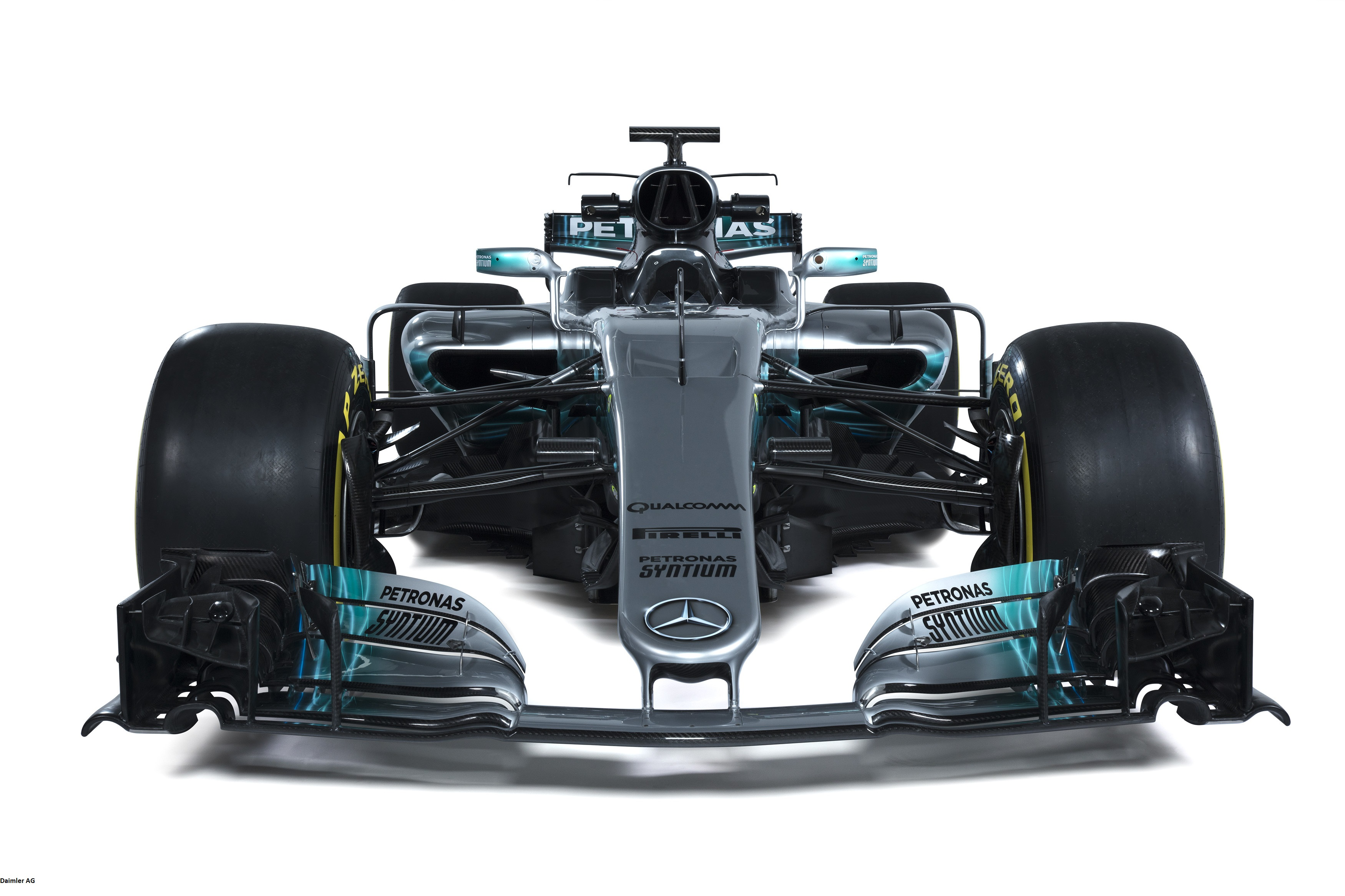 formule 1 2017 mercedes f1 w08 hybrid 2 auto. Black Bedroom Furniture Sets. Home Design Ideas