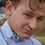 Un film documentaire sur Bruce McLaren