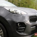 essai kia sportage 1 7 crdi 141 cv 2 wd dct7 active auto lifestyle. Black Bedroom Furniture Sets. Home Design Ideas
