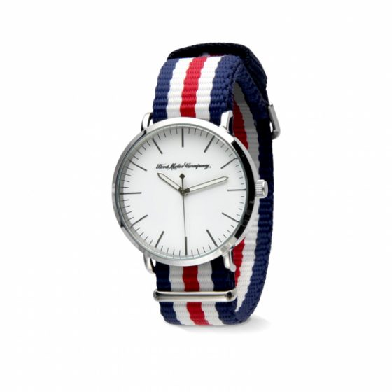 montre Ford Heritage
