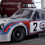 Top 5 Porsche : Les autos les plus sonores